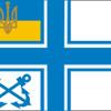 Novetsky