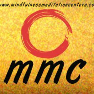 Profile picture for Mindfulness Meditation Centers