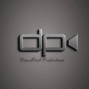 Profile picture for DreamPoint Productions