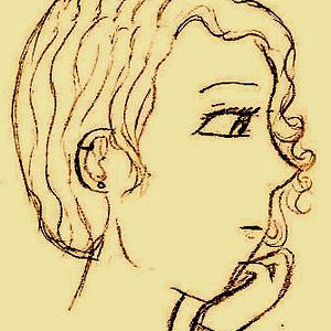 Profile picture for Maria Alencar