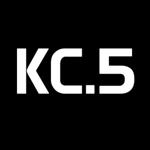Profile picture for Tommy Ng KC.5