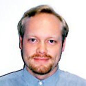 Profile picture for Jouni Knuuttila