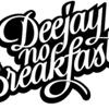 Dj No Breakfast