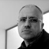 JOSÉ MANUEL TEIXEIRA DA SILVA