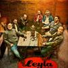 Leyla The Band