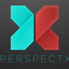 Perspectx