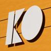 Ko Awatea