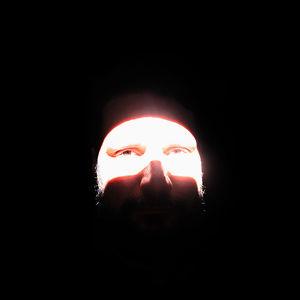 Profile picture for Rafael Beno Garrdo