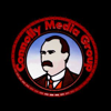 Connolly Media Group
