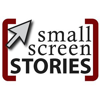 Small Screen Stories