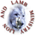 Lion and Lamb Ministry