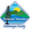 Enchanted Mountains