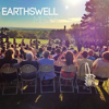 Earthswell