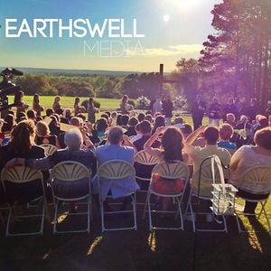 Profile picture for Earthswell