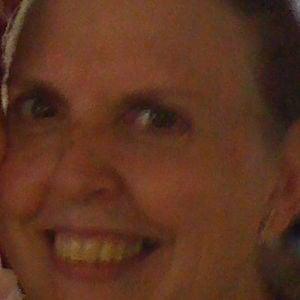 Profile picture for Alexandra Leigon