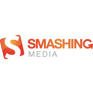 Profile picture for Smashing Media