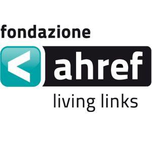 Profile picture for Fondazione ahref