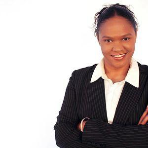 Profile picture for Susanne Kirlew