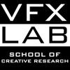 VFXLAB