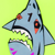 MODERN SHARK!