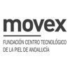 Movex Centro Tecnológico