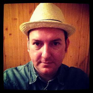 Profile picture for Martin Swift