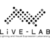 LiVE-LAB Co., Ltd.