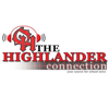 The Highlander Connection