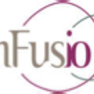 Profile picture for Yael Guillon - ImFusio