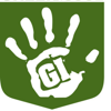 GreenIssue