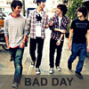 The Bad Day Band