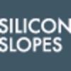 Silicon Slopes