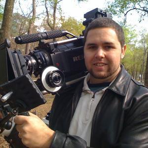 Profile picture for Brian Potter