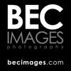 BEC IMAGES