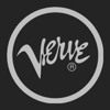Verve Music Group