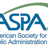 ASPA National