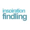 Inspiration Findling