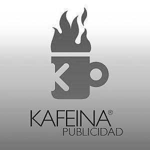 Profile picture for KAFEINA®