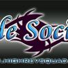 Slide Society
