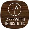 Lazerwood Industries