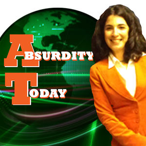 Profile picture for Absurdity Today