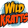 Kratt Brothers Company Ltd.