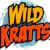 Kratt Brothers Company Ltd.