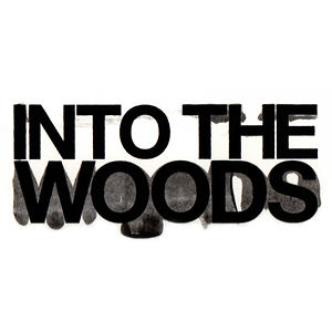 Profile picture for INTOTHEWOODS.TV
