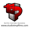 Studio Tmp films