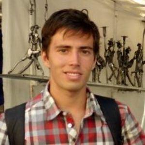 Profile picture for Felipe Petrucci - Portfolio