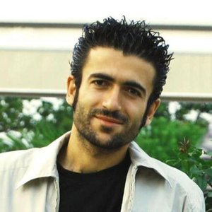 Profile picture for Özkan Çelen