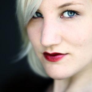 Profile picture for Annika Bäckström