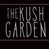 thekushgarden