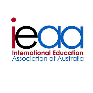Profile picture for IEAA